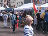 bonnerkulturundbegegnungsfest2016 026.JPG