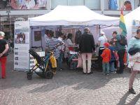 bonnerkulturundbegegnungsfest2016 052.JPG