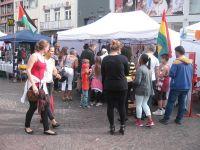 bonnerkulturundbegegnungsfest2016 057.JPG