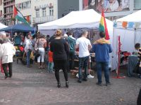 bonnerkulturundbegegnungsfest2016 056.JPG