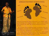 African Footprint, about.jpg